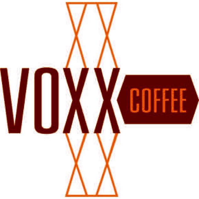 coffee-logos 6a-voxx