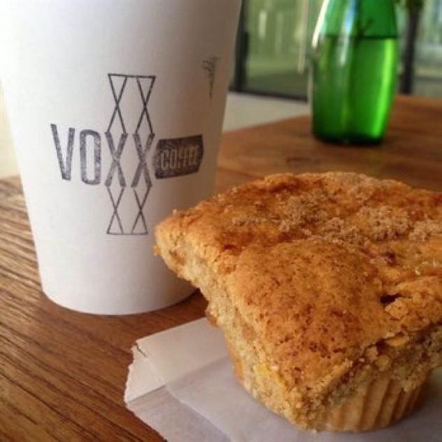 coffee-logos 6b-voxx