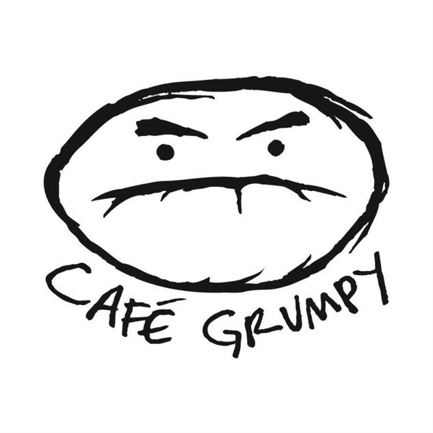 coffee-logos 7a-cafegrumpy