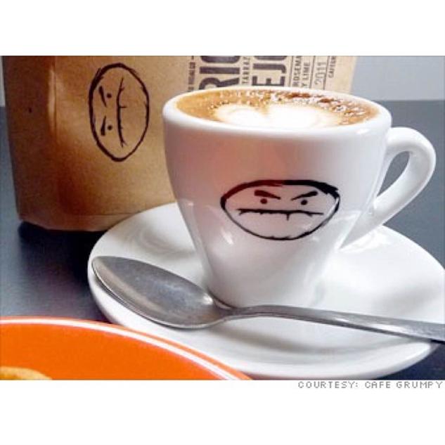 coffee-logos 7b-cafegrumpy
