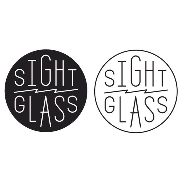 coffee-logos 8a-sightglass