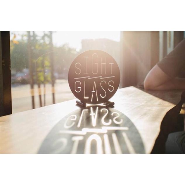 coffee-logos 8b-sightglass