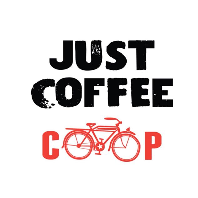 coffee-logos 9a-justcoffeecoop
