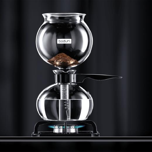 coffee-maker bodum-pebo