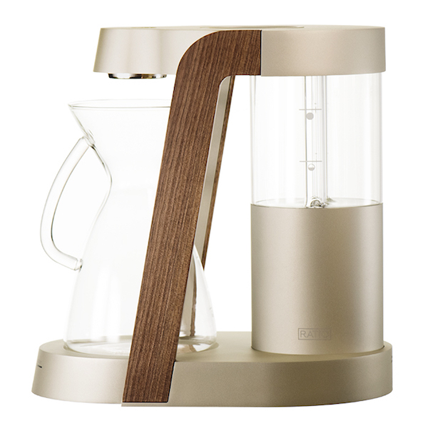 Forget the Keurig: Upgrade Your Coffee With These 8 Gorgeous Coffee Makers :: Drink :: Galleries ...