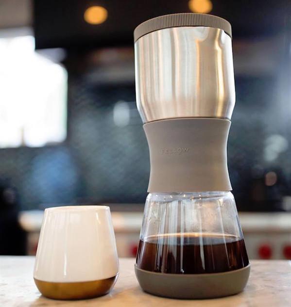 coffee-maker duo-steeper