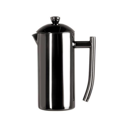 coffee-maker frieling