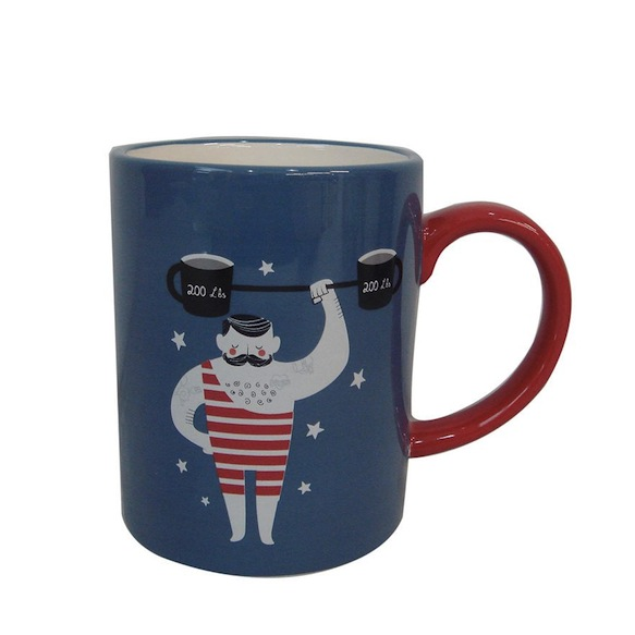 Coffee Mugs Mug1