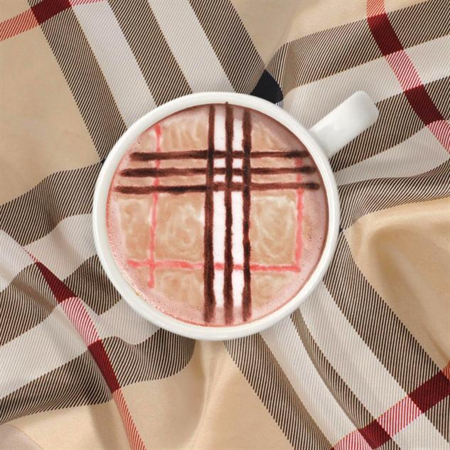 coffee-n-clothes cc1