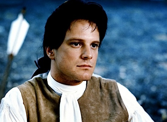 colin-firth-2 06-firth-valmont