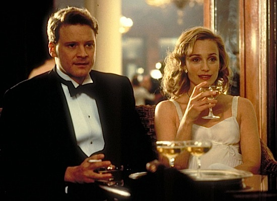 colin-firth-2 12-firth-theenglishpatient