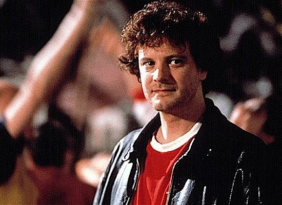 colin-firth-2 13-firth-feverpitch