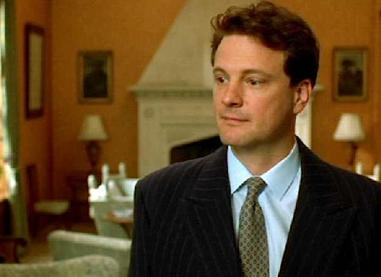colin-firth-2 19-firth-relativevalues