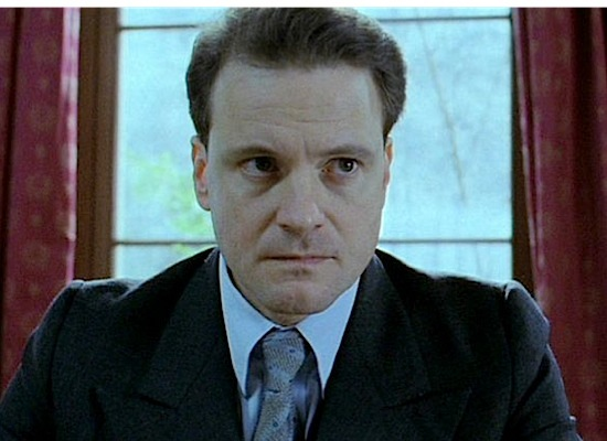colin-firth-2 21-firth-conspiracy