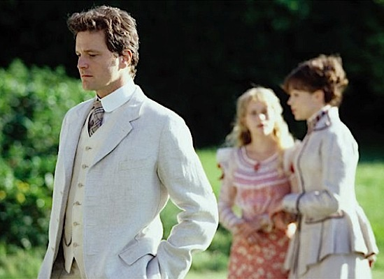 colin-firth-2 22-firth-theimportanceofbeingearnest