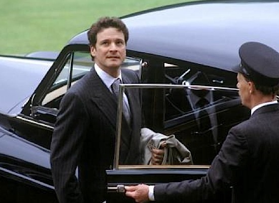 colin-firth-2 24-firth-whatagirlwants