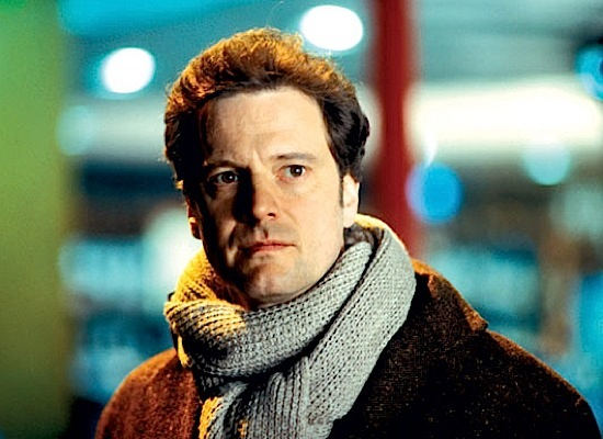 colin-firth-2 26-firth-loveactually