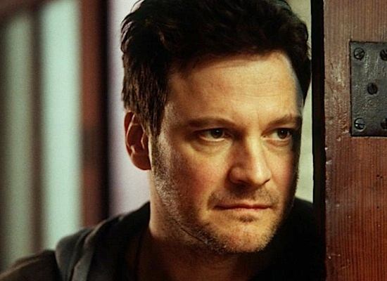 colin-firth-2 27-firth-trauma