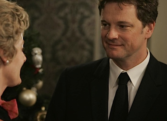 colin-firth-2 30-firth-whendidyoulastseeyourfather