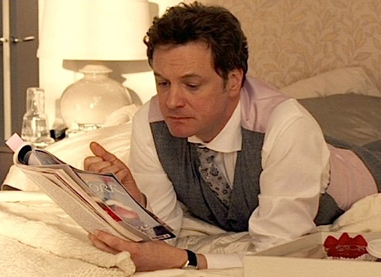 colin-firth-2 33-firth-theaccidentalhusband