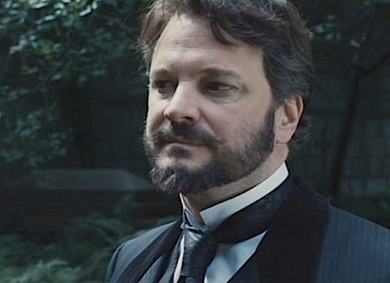 colin-firth-2 37-firth-doriangray