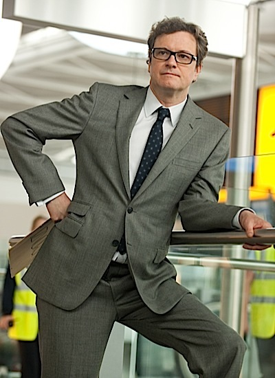 colin-firth-2 42-firth-gambit