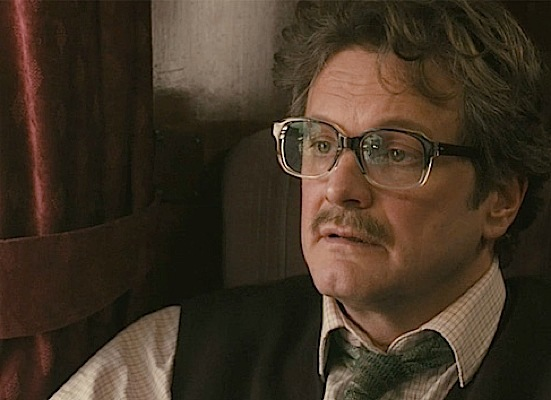colin-firth-2 43-firth-therailwayman