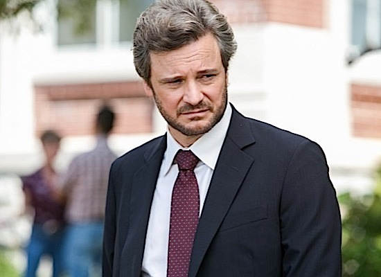 colin-firth-2 44-firth-devilsknot
