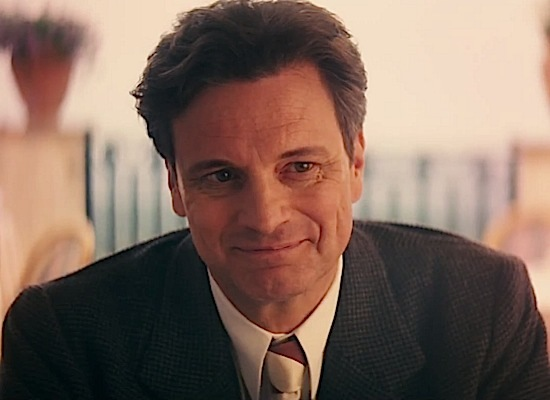 colin-firth-2 45-firth-magicinthemoonlight