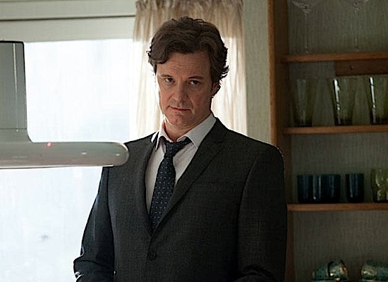 colin-firth-2 46-firth-beforeigotosleep