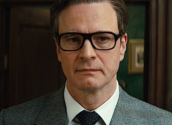 colin-firth-2 47-firth-kingsmanthesecretservice