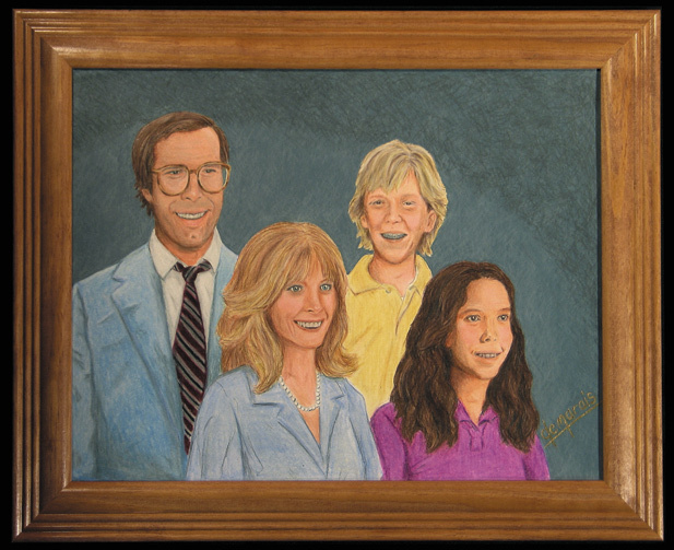 color-pencil-portraits-of-everyones-favorite-on-screen-families photo_24067_0-4