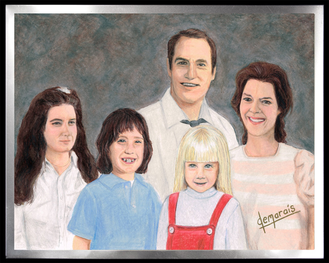 color-pencil-portraits-of-everyones-favorite-on-screen-families photo_24067_0-7