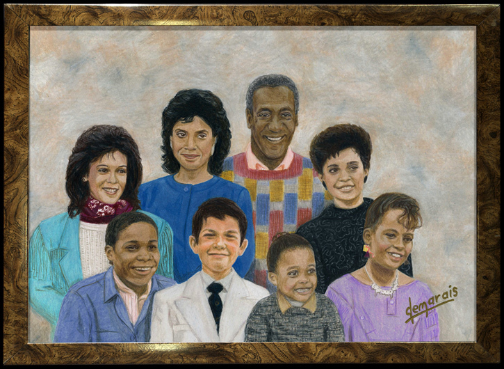 color-pencil-portraits-of-everyones-favorite-on-screen-families photo_25107_0-3