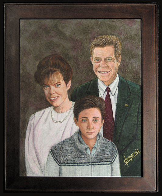 color-pencil-portraits-of-everyones-favorite-on-screen-families photo_25107_0-4