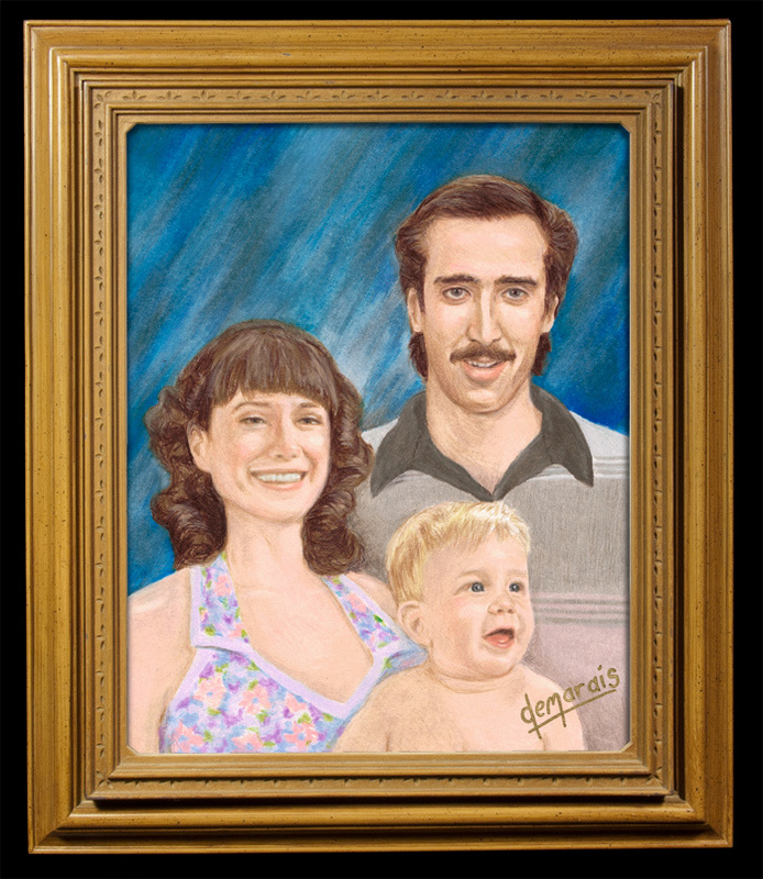 color-pencil-portraits-of-everyones-favorite-on-screen-families photo_25107_0-6