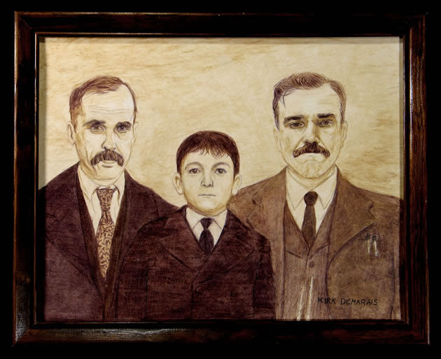 color-pencil-portraits-of-everyones-favorite-on-screen-families photo_25108_0-2