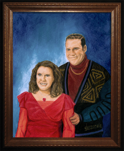 color-pencil-portraits-of-everyones-favorite-on-screen-families photo_25108_0