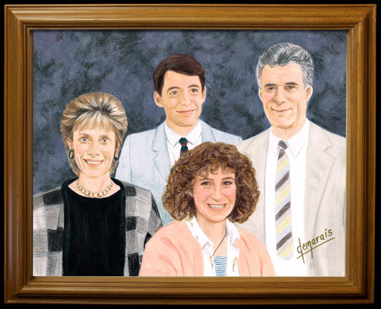 color-pencil-portraits-of-everyones-favorite-on-screen-families photo_25110_0-5