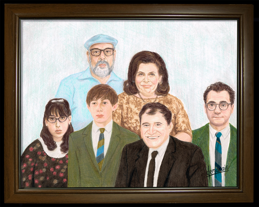 color-pencil-portraits-of-everyones-favorite-on-screen-families photo_25110_0-6