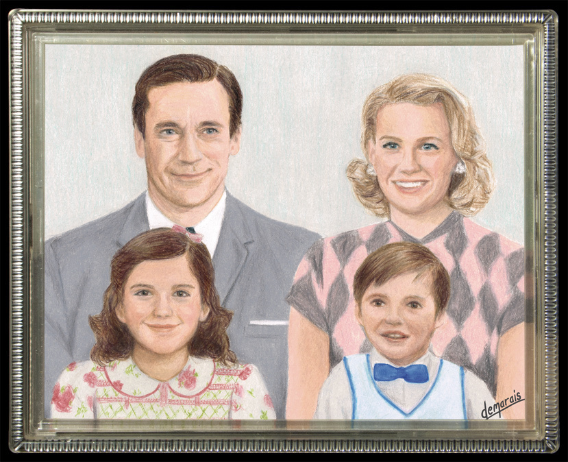 color-pencil-portraits-of-everyones-favorite-on-screen-families photo_25111_0-4