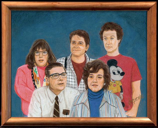 color-pencil-portraits-of-everyones-favorite-on-screen-families photo_25111_0-5