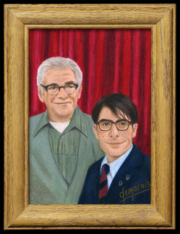 color-pencil-portraits-of-everyones-favorite-on-screen-families photo_25111_0-6