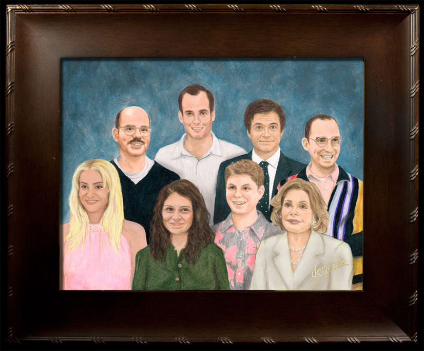 color-pencil-portraits-of-everyones-favorite-on-screen-families photo_25113_0-2