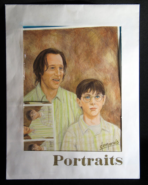 color-pencil-portraits-of-everyones-favorite-on-screen-families photo_25114_0-3