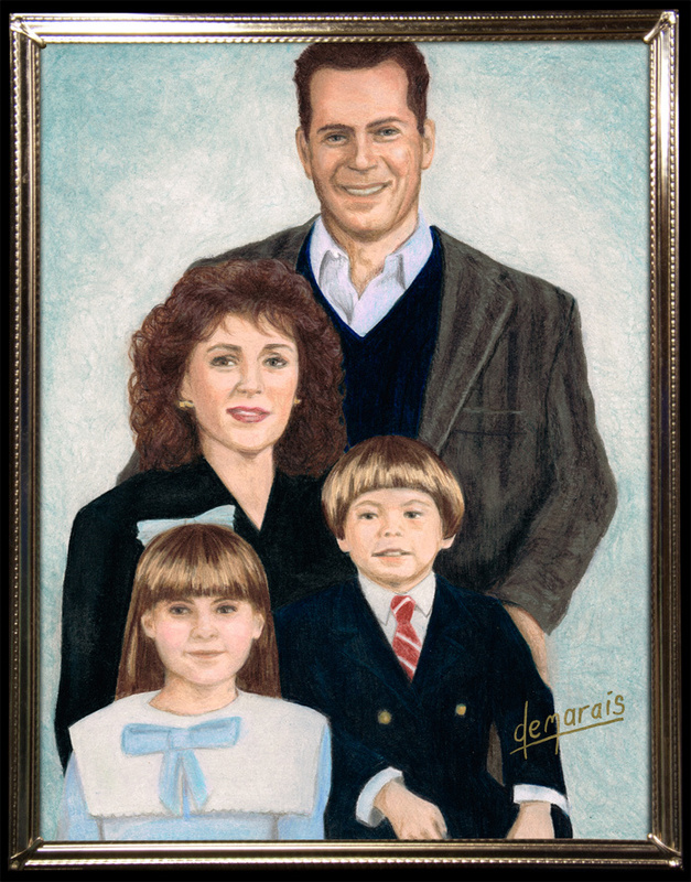 color-pencil-portraits-of-everyones-favorite-on-screen-families photo_25114_0-5