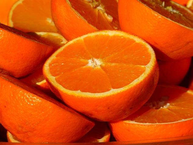 color-psychology orange