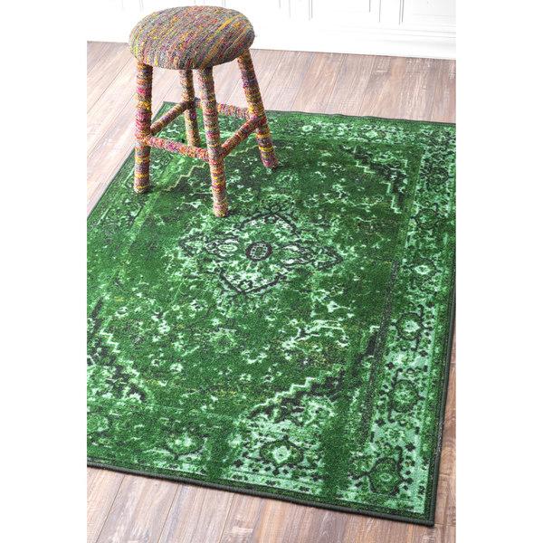 cheap big kitchen rugs