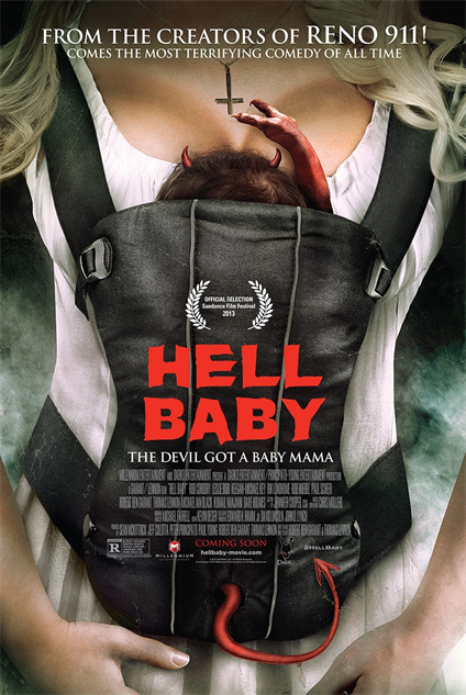 comedian-directorial-debuts hell-baby-poster