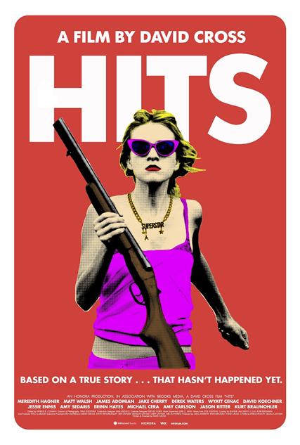 comedian-directorial-debuts hits-poster